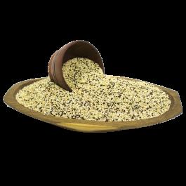 Mix de Quinoas 100g REF:  500