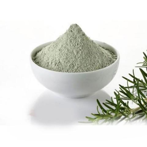 Argila Verde 1kg REF:  8590