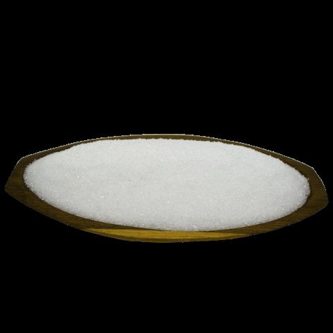 Eritritol (a granel) 100g REF:  506